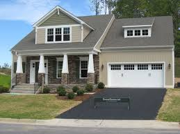 craftsman style bungalow house plans craftsman home photos homes roanoke new homes boone