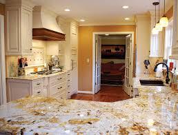 kitchen white cabinets with black granite countertops eiforces kitchen cabinets countertops materials styles atlanta