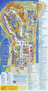 Printable Map Of Disney World Best 20 Theme Park Map Ideas On Pinterest U2014no Signup Required