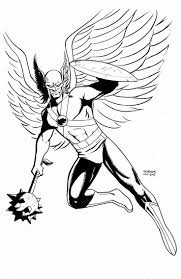 156 best hawkman the winged warrior images on pinterest hawkgirl