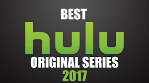 Home Design Shows On Hulu by Top 5 Best Hulu Original Series To Watch Now 2017 Youtube