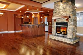 Modern Country Homes Interiors Western Design Homes Amusing Decoration Ideas Western Design Homes