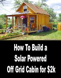 How To Build A Cottage House by Best 20 Tiny House Cabin Ideas On Pinterest Tiny House Plans