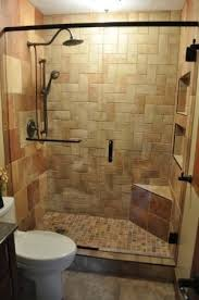 Bathrooms Renovation Ideas Colors Best 20 Small Bathroom Showers Ideas On Pinterest Small Master