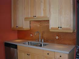 kitchen kitchen backsplash kindwords metal ideas cre metal kitchen
