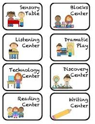 images about Social Studies Teaching Resources on Pinterest York University Comparison of the Core Primary Curriculum in England to those of