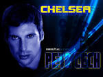 picture of Peter Cech Chelsea FC wallpapers Football highlights - 1000Goals images wallpaper