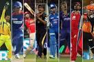 IPL News - IPLT20.com