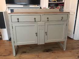 furniture tall sideboard china cabinet ikea distressed sideboard