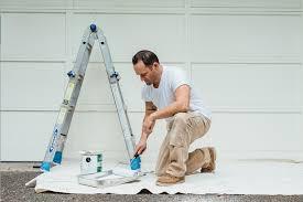 2017 hang an exterior door costs average cost to hang an
