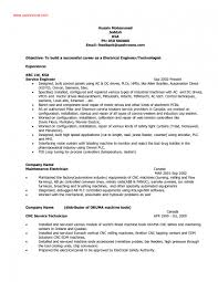 sample resume truck driver resume for electrical maintenance engineer samples of resumes resume for electrical maintenance engineer samples of resumes maintenance resume template