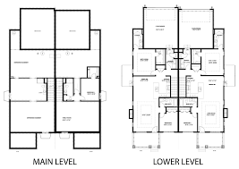 bristow floorplan hubbell homes building new homes in des