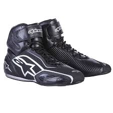 motorcycle racing boots for sale alpinestars faster 2 motorcycle motorbike sports race boots