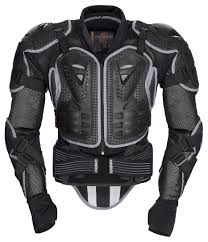 mens textile motorcycle jacket cortech accelerator protector armored jacket revzilla