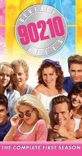 Beverly Hills         TV Series                IMDb IMDb