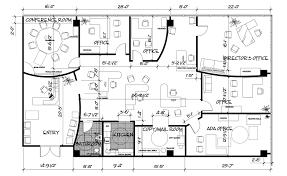 Interior Design Symbols For Floor Plans by Autocad 2d Floor Plan Free Carpet Vidalondon
