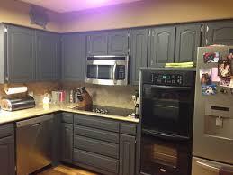 annie sloan chalk paint kitchen cabinets chalk paint kitchen