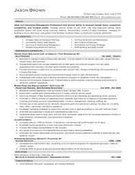 Sales Person Resume  free sales resume templates  senior sales