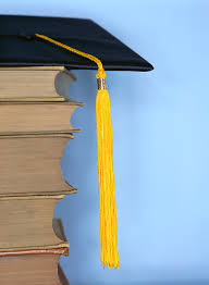 Dissertation writing   your dissertation supervisor   Oxbridge Essays Oxbridge Essays Dissertation writing     your dissertation supervisor