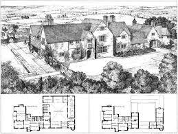 House Plans Architect 1579 Best House Plans Images On Pinterest Vintage Houses