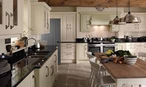 Beautiful Kitchen Cabinets by Kitchen Farm Country Kitchen Kitchen Colors Country Kitchen