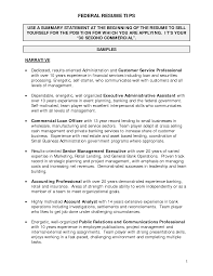Sample Investment Banking Analyst Resume Mortgage Business Analyst Resume Free Resume Example And Writing
