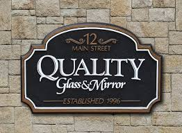 Personalized Signs For Home Decorating 756 Best Sign Ideas Images On Pinterest Street Signs Carved