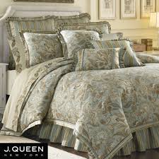 Cheap Daybed Comforter Sets Camilla Jacobean Comforter Bedding By J Queen New York Beddings