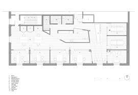 Duggar Home Floor Plan by Floor Plan Layout Generator Fabulous Bedroom Floor Plan Layout