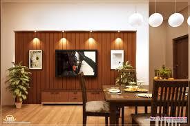 Indian Home Design Plan Layout Indian Home Interior Design Plans