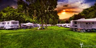halloween city adrian michigan waffle farm campgrounds coldwater michigan camping at its