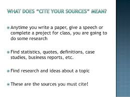 Sample APA Annotated Bibliography Example Research Paper