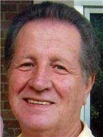 Daniel James Jewell Sr. Obituary: View Daniel Jewell's Obituary by The New Orleans Advocate - 962cc0a3-2253-4151-957b-f34d3412dddf