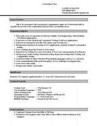 Scholarship Resume Examples by Free Basic Blank Resume Template Free Basic Sample Resume 93 85