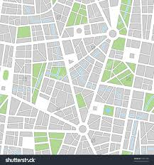 city map wallpaper creative city map wallpapers wp dp85 nm cp