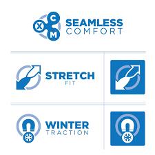 Designs by Icon Design Custom Icon Design Service