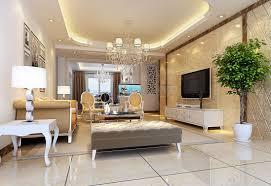 Best Living Room Designs 2016 Simple Living Room Decor Living Room Design And Living Room Ideas