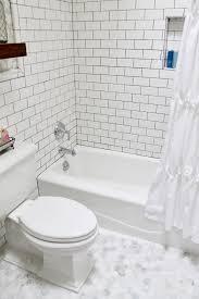 Home Goods Bathroom Decor Bathroom Decor Withkendra
