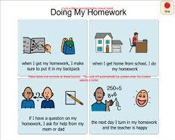 Do My Homework   Pay for Homework   FC