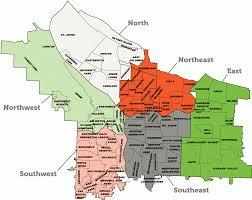 Southwest Colorado Map by Homes For Sale In Portland Southwest Skyblue Portland