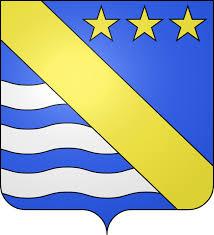Hauconcourt