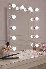 25 best mirror vanity ideas on pinterest diy makeup vanity