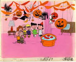 charlie brown thanksgiving tv it u0027s the great pumpkin charlie brown u0027 50 years of friendship