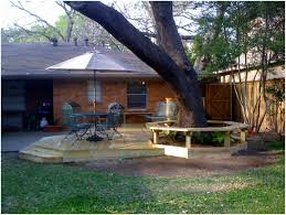 backyards impressive simple backyard fire pit ideas outdoor diy