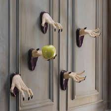 good homemade halloween decoration 45 about remodel apartment