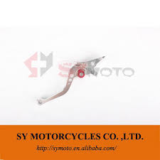 china ktm parts china ktm parts manufacturers and suppliers on