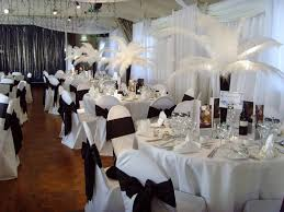 Where To Buy Home Decor Cheap Inexpensive Wedding Centerpieces Ideas Image Collections Wedding