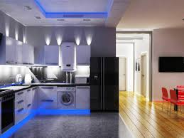 awesome kitchen ceiling lights contemporary aamedallions us