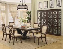 dining room ashley furniture formal dining room sets with finest