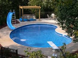 idea if we have steps from house down to pool but do not want
